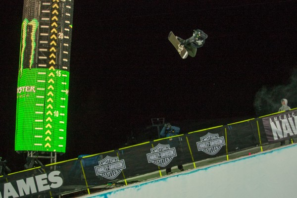 x_games_mens_halfpipe_finals03