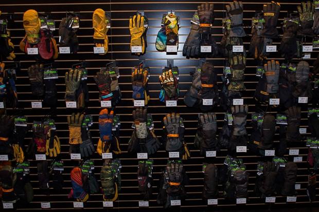 052_DaKine_Mens_Glove