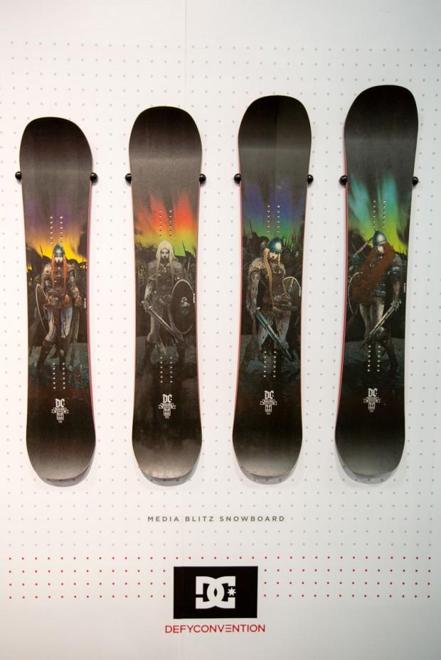 062_DC_TorsteinHorgmo_MediaBlitz_snowboard