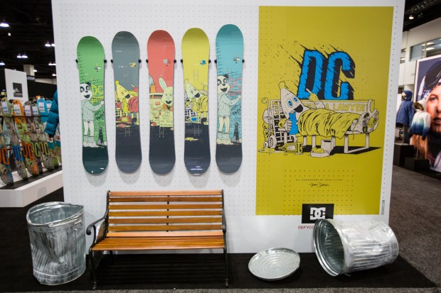 063_DC_PLY_SeanCliver_snowboard