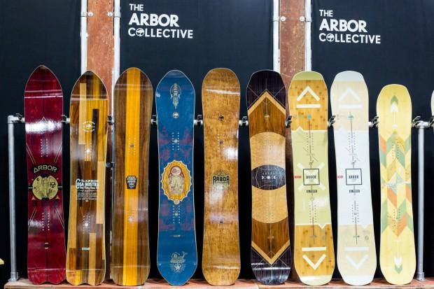 Arbor_snowboards2015-16-1