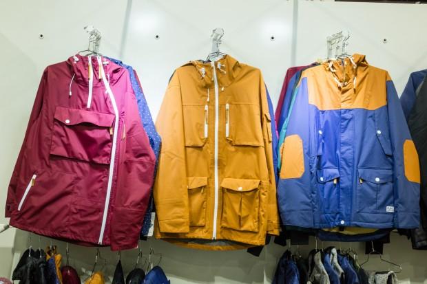 ColourWear_outerwearjackets-1