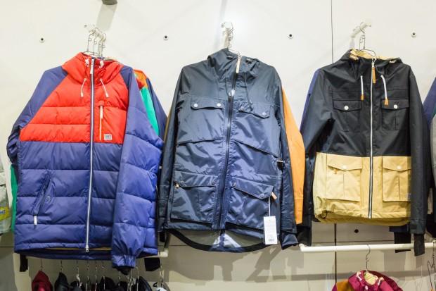 ColourWear_outerwearjackets-2