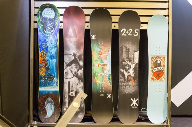 DDay_snowboards-2