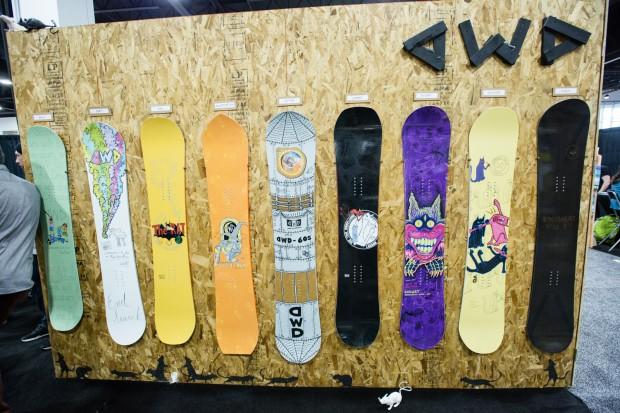 DWD_snowboards-1