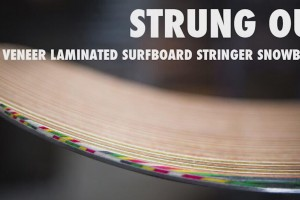 Signal ETT第33弹:StrungOut