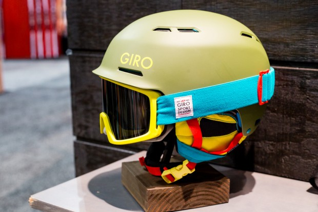 Giro_-9