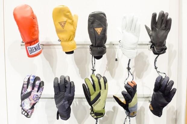 Grenade_gloves-2