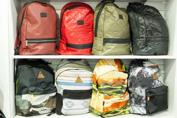 Neff_backpacks-13