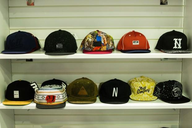 Neff_hats-6