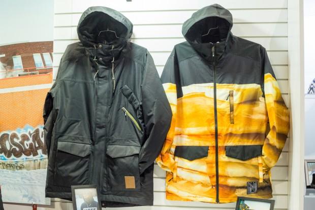 Neff_jacket-8