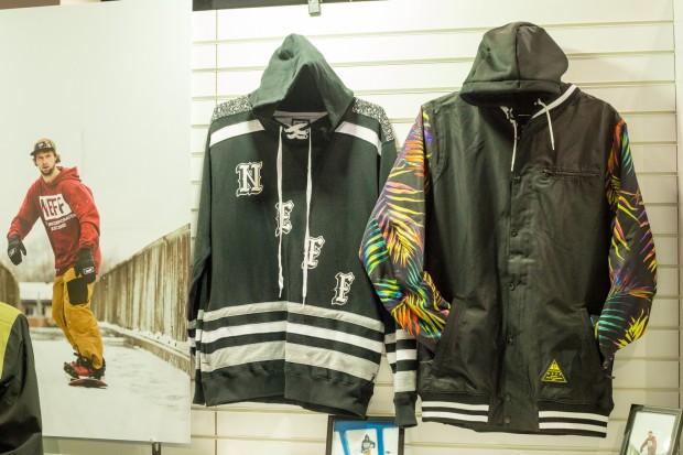 Neff_jackets-1