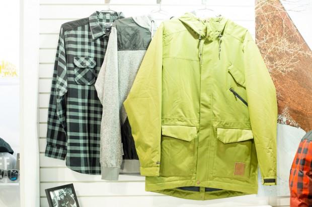 Neff_jackets-14
