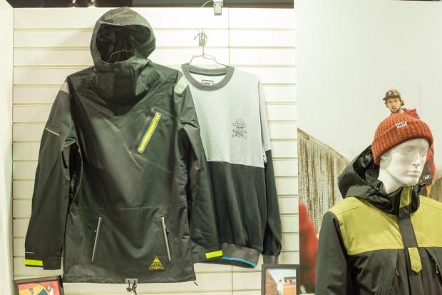 Neff_jackets-2