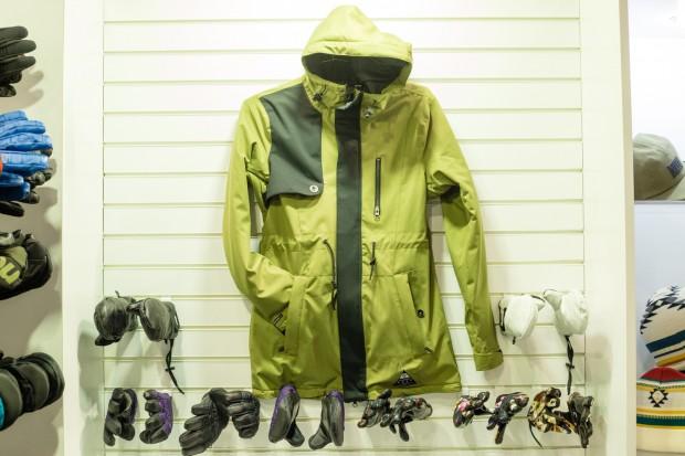 Neff_jackets-3