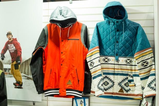 Neff_jackets-5