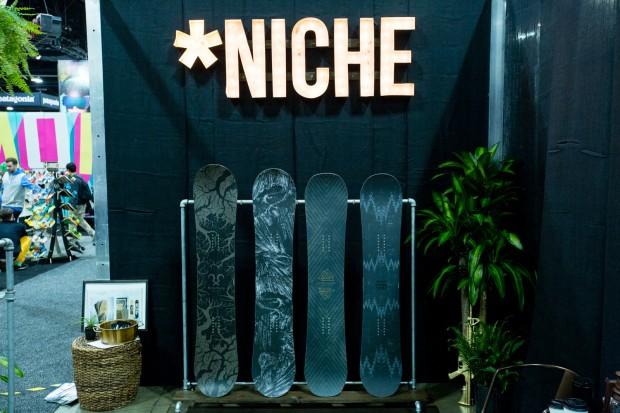 Niche_-1