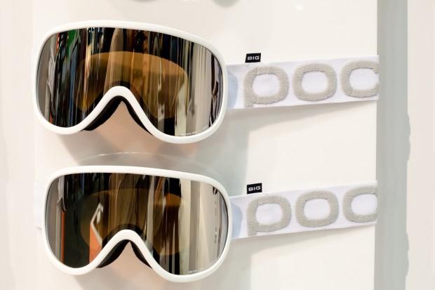 POC_goggles-2