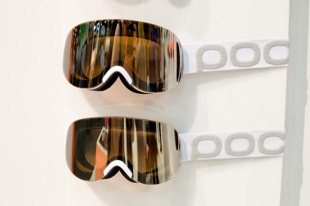 POC_goggles-3