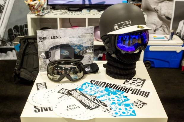 Sandbox_TransWorld_helmet_goggles-1