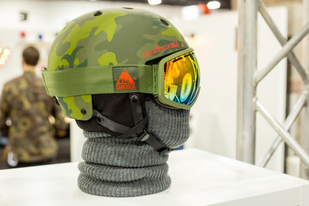 Sandbox_helmet-2