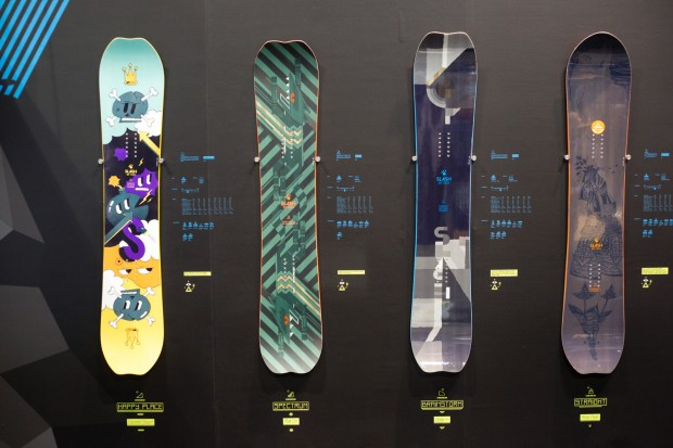 Slash_snowboards-2