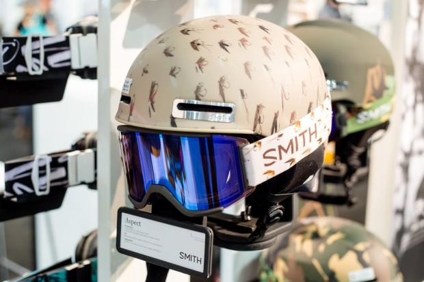 Smith_-1