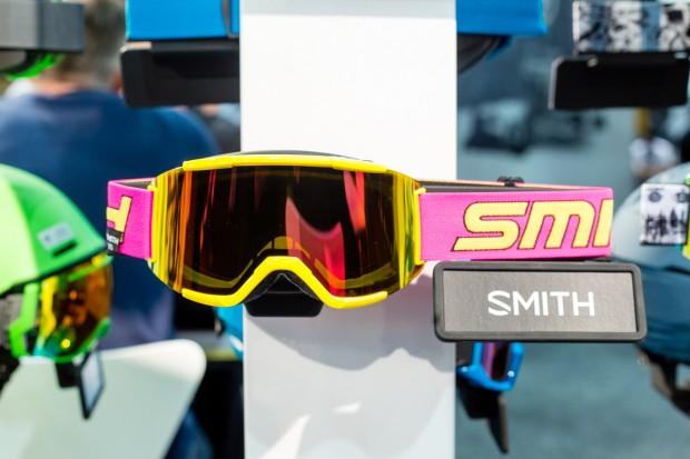 Smith_-5
