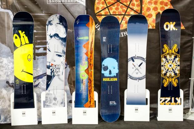 Smokin_snowboards-1