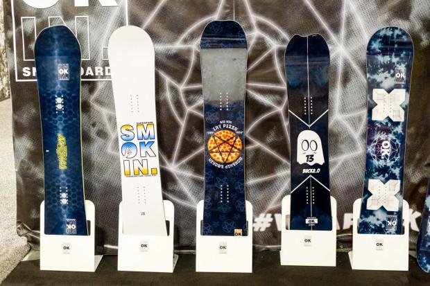 Smokin_snowboards-2