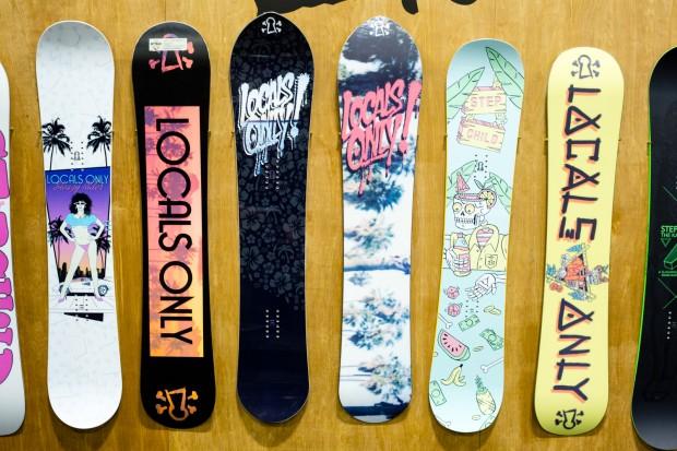 Stepchild_snowboards-1