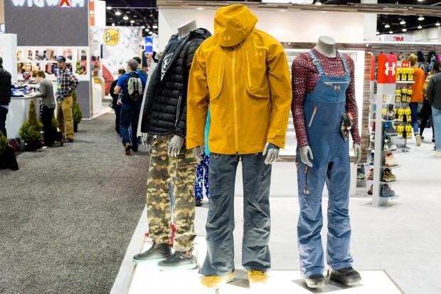 UnderArmour_outerwear-1