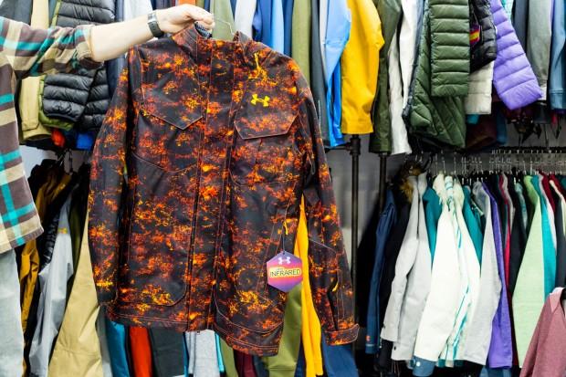 UnderArmour_outerwear-2