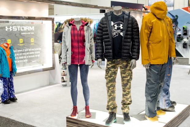 UnderArmour_outerwear-3