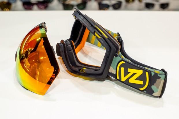 VonZipper_-3