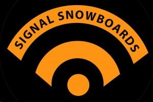 Signal-一本儿稳稳的单板哲学-无中生有