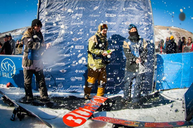 22_Mens_Pipe_Podium_US_Open_ChrisWellhausen_59