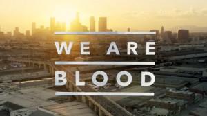 Brain Farm出品《We Are Blood》 预告片