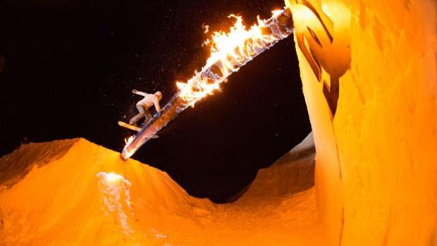 01_anto-chamberlain-fire-starter