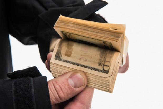 20150314_nearcan_cash_0006