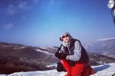 单板视觉|国内单板摄影师冷文专访
