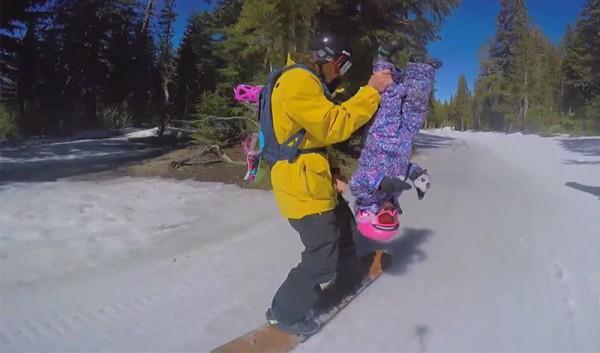Tandem-Kid-Snowboarding-600x353