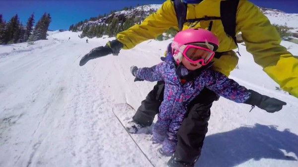 Tandem-Snowboarding-Friends-600x337