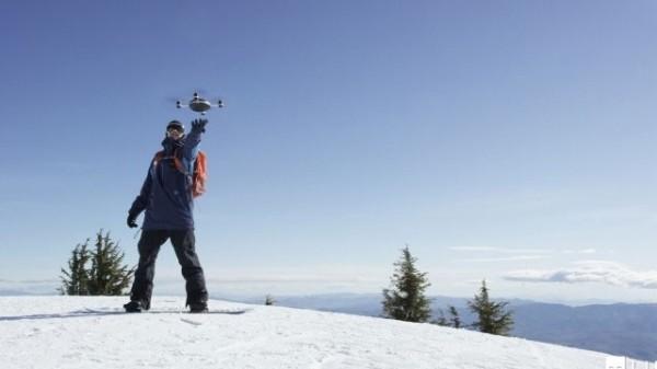lilly-drone-kamera-b_640x360-600x337