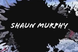 Shaun Murphy– PARK PART 2014-15
