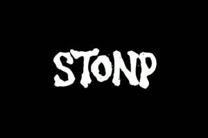 2015 STONP OR DIE 宣传片