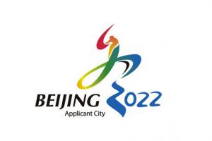 几位国内资深单板滑手谈北京冬奥会