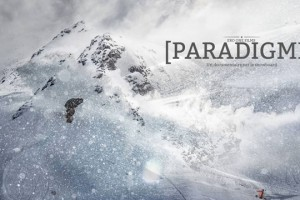 Paradigme Teaser