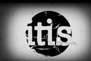 《ITIS》 – 正片