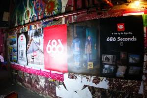 《686 时刻》首映式-北京站回顾